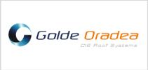 Golde Oradea